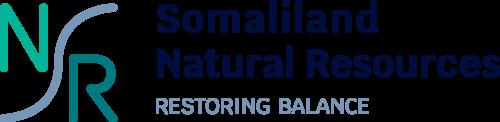 Somaliland Natural Resources