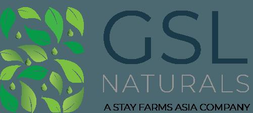 GSL Naturals