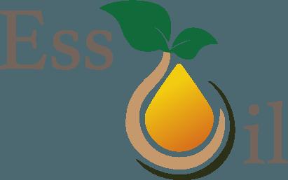Ess Oil